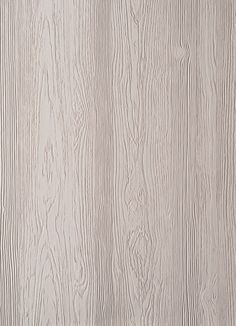 ENGADINA - Designer Wood panels from CLEAF ✓ all information ✓ high-resolution images ✓ CADs ✓ catalogues ✓ contact information ✓ find. Veneer Texture, Light Wood Texture, Wood Wall Texture, Wood Patterns, Textures Patterns, Vitrified Tiles, Material Board, Texture Mapping, Wood Surface