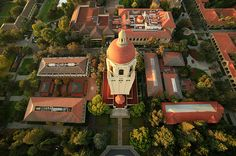 Center for Systems Biology Systems Biology, Stanford University, Biotechnology, Tower, United States, World, Colleges, Rook, Computer Case