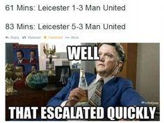 manchester united meme - Google Search
