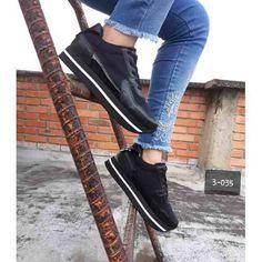 10 mejores imágenes de zapatos colombianos  1ad479db1b15