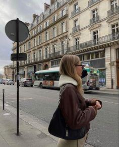 Paris 3, City Aesthetic, A Whole New World, Oui Oui, Teenage Dream, City Girl, Looks Cool, Dream Life, Live Life
