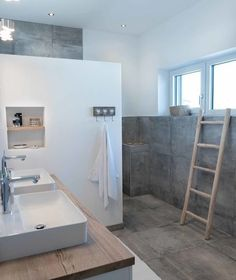 Bathroom Ideas In Minecraft near Bathroom Tiles Non Slip my Bathroom Design Ideas Ireland; Bathroom Remodel Ideas 2019 quite Bathroom Design Ideas Melbourne