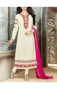 Superlative Indian & #PakistaniClothes Buy Online - @PakRobe