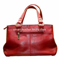 604f99401ee 62 Best Stylish Leather Bags from Bangladesh images