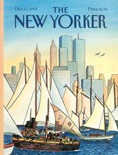 October 11, 1993.