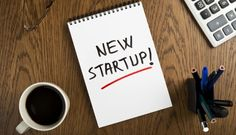 However, with the changing face of the business, many start-ups are failing, sometimes mysteriously and sometimes unnoticed. E Learning, Start Ups, Start Up Business, Business Tips, Business Accounting, Accounting Services, Sme Business, Ideas Emprendedoras, Lean Startup