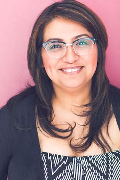 """Cristela Alonzo headshot by David Noles in NYC. Cristela just got her own show. """"CRISTELA"""", coming soon to ABC. She's one of my favorite people, never mind a favorite client: funny, genuine, warm, smart, and beautiful. Congratulations Stella! (watch a trailer to Cristela's new show at https://www.youtube.com/watch?v=gX1GBEJ-2aQ&feature=youtu.be) www.davidnoles.com headshots nyc"""