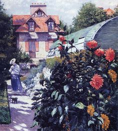 Gustave Caillebotte - WikiPaintings.org