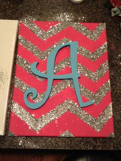 #canvas #diy
