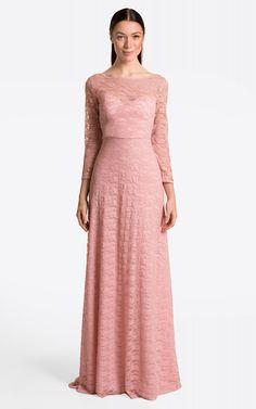 d9c5f2b2a39f 56 bästa bilderna på bridesmaid dresses under 2019   Maxi dresses ...
