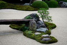 Gallery Adashi