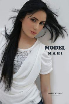 Vip Escorts In Pakistan Like Multan, Syalkot, Murray