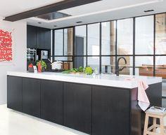 Beste afbeeldingen van vloer keuken in boden charred
