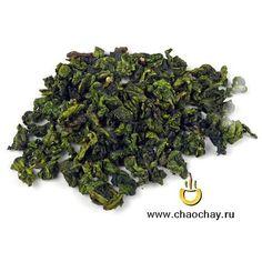 Те Гуанинь Си Пин В - фото 5976 Sprouts, Herbs, Vegetables, Food, Essen, Herb, Vegetable Recipes, Meals, Yemek