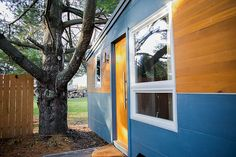 Page. Alpha on Priced at $45,500. 55 photos by Liberation Tiny Homes