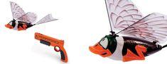 Duck Hunter - Live Action Flying Duck Hunt Game