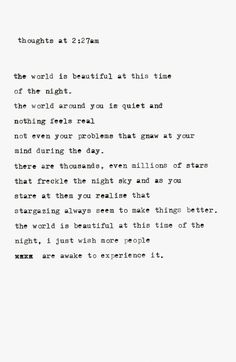 via life love and dreams |