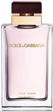 46d11b61bbac Dolce Gabbana Pour Femme Dolce Gabbana Eau De Parfum For Women 100 ml Best  Fragrances