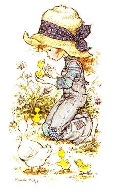 Risultato della ricerca immagini di Google per http://www.nijirain.com/memobag-art-SK12.jpg