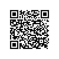 QR-kod för http://free-illustrations-ls01.gatag.net/images/lgi01a201311071900.jpg