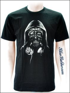 Star Wars t-shirts designs 7
