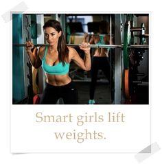 www.ways2weightloss.com