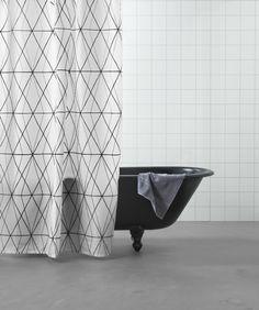36 mejores imágenes de Nuevo catálogo Ikea 2018  1f96131edb28