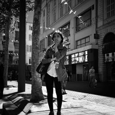 #marseille #biancoenero #blackandwhitephotography #blackandwhite #noiretblanc #streetphoto  #bnw #igersbnw #marseillerebelle #massalia #instamarseille #planetemars #laviesurmars #marseillecartepostale #choosemarseille #marseille_focus_on