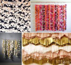 vancouver-wedding-blog-TTF-loves-paper-backdrops