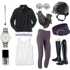 """""""Purple Plum"""" by bacardiandeq on Polyvore"""