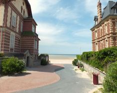 """Normandy with kids. What to do on a family holiday in France. Read more, plus the other latest top camping & glamping stories and news in today's edition of """"Camping News"""" Pigeon Pair, Camping Glamping, Sandy Beaches, Travel Information, Normandy, Family Holiday, Destinations, Countryside, Lush"""