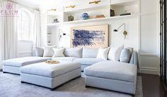 Home | Plum Furniture