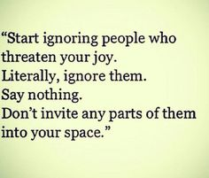 Note to self Great Quotes, Quotes To Live By, Me Quotes, Motivational Quotes, Inspirational Quotes, This Is Your Life, Think, New Energy, Note To Self