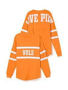 University of Tennessee Varsity Crew