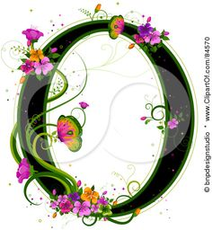 Letter o Designs - Bing Images