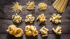 Recetas, recetas faciles, macarrones, espagueti, carbonara, ravioli, pasta carbonara, fetuccini, macarrones con queso, ravioles, fideo, tallarines, espaguetis a la carbonara, espaguetis carbonara, pasta al pesto, raviolis, espagueti a la boloñesa todo lo que debes conocer. Pasta Al Pesto, Pasta Carbonara, Cookies, Stylus, Desserts, Food, Spaghetti Bolognese, Tagliatelle, Ravioli