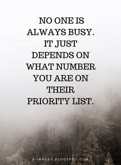 Busy Quotes, priorities quotes, You can make time for anything if you want to saying you're busy is not an excuse. Making An Effort Quotes, Make Time Quotes, Quotes To Live By, Too Busy Quotes, Being Busy Quotes, Busy People Quotes, Ignore Quotes, Relationship Effort Quotes, Relationships