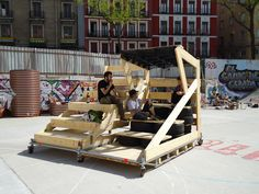 Landscape Gardening Meaning In Tagalog Urban Furniture, Street Furniture, Tiered Seating, Urban Intervention, Pocket Park, Temporary Structures, Community Space, Theatre Design, Urban Architecture