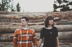 Sara K Byrne Photography - Idaho City engagement photo 021
