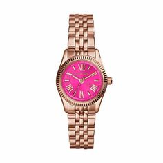 539550bfddc4 Discover the latest styles of TOUS watches