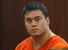 TW violent misogynoir, r-pe, sexual assault: A Painful Silence: What Daniel Holtzclaw Teaches Us About Black Women in America
