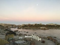 Image result for paternoster Wedding Venues Beach, Paris Skyline, River, Outdoor, Image, Outdoors, Outdoor Living, Garden, Rivers