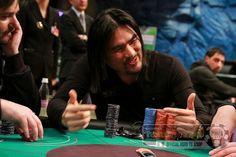 Francesco Nguyen: 'Ho perso la voglia di giocare a poker ma continuo a lottare' - http://www.continuationbet.com/poker-news/francesco-nguyen-ho-perso-la-voglia-di-giocare-a-poker-ma-continuo-a-lottare/
