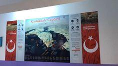 #Okullardaguzelseyleroluyor www.renklikapilar.com 0352 222 6 555 #okulkapıgiydirme #kapıgiydirme #sınıfkapıgiydirme #eğitim #kapıkaplama #merdivengiydirme #anaokulkapısı #ilkokulkapısı #wckapısı #atatürkköşesi #sınıfisimliği #okulöncesi #65 TL