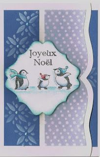 1000 images about cartes azza on pinterest scrapbooking stencils and noel. Black Bedroom Furniture Sets. Home Design Ideas