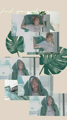 Smiley jaemin is such a mood Grid Wallpaper, Kpop Backgrounds, Nct Dream Jaemin, Dream Pictures, Na Jaemin, Kpop Fanart, Kpop Aesthetic, Winwin, Beautiful Asian Girls