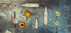 Maya's Top 5 Skincare Must-Haves - Nairian