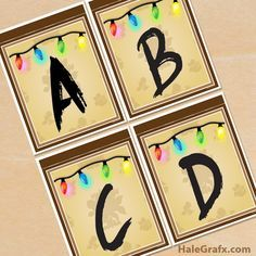 Stranger Things is my all time favourite Netflix series. So I created some free printable Stranger Things Party printables. Stranger Things Font, Stranger Things Alphabet, Stranger Things Lights, Stranger Things Halloween, Stranger Things Christmas, Dexter, 11th Birthday, Birthday Ideas, Party Time