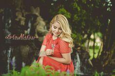 Senior session  #LolaMelissaPhotography