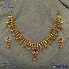 Hearts Aflutter, New Love Sparkles From Your Face In A Rainbow Of Colours. Get in touch with us on 919904443030 Gold Bangles Design, Gold Earrings Designs, Jewelry Design, Gold Designs, Pearl Necklace Designs, Ring Designs, Gold Jewelry Simple, Ring Verlobung, Gold Ring